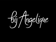 Bij Angelique