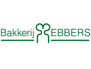 Bakkerij Ebbers