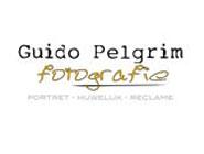 Guido Pelgrim Fotografie