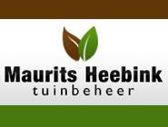 Maurits Tuinbeheer