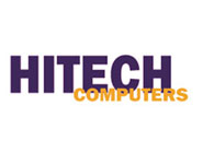 Hitech Computers