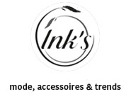 Ink's