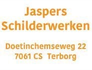Jaspers Schilders