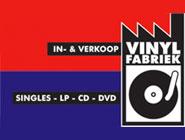 Vinylfabriek