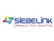 Drukkerij Siebelink